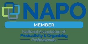 Member of NAPO